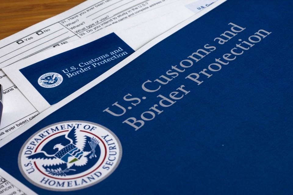 US-Einwanderungsstopp ausgeweitet
